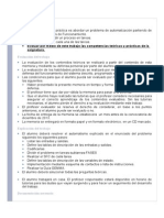 Ejer_5 Ascensor Basico Version Evaluacion