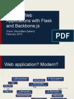 modern-web-applications.pdf