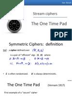 02.1 Stream Annotated