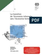 EconomieInformelleRapportOIT.pdf
