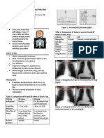 Imaging Modalities for Lung Diseases (1)