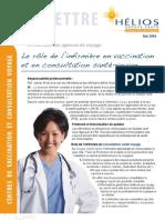 Clinique Santé-Voyage