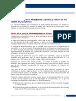 Caso Analisis de La Operativa de Almacen REV 00 Fase 1