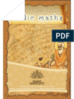 Vedic Maths for Children