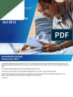 Pakistan Finance Act 2013.pdf