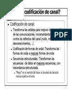 1-codigos de bloque lineal.pdf