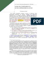 Tessaro-Metodologie-Tecniche
