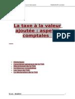 51632884-COURS-DE-TVA