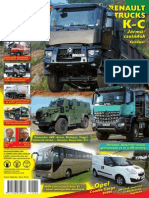 2014 02 Camion Truck & Bus Magazin