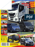 2014 03 Camion Truck & Bus Magazin