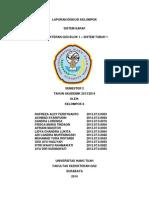 LAPORAN DISKUSI KELOMPOK 6.docx