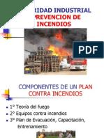 7.-Prevencion Incendios Abr 213