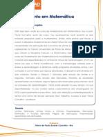 Aula_01_NEM_Limites.pdf