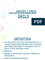 Counselling Skills.ppt