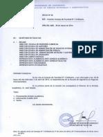 Citación Consejo Nº 3 Ordinario.docx