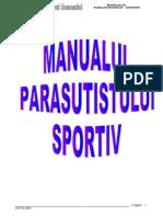 manualul-parasutisilor