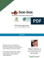Comousarotwitterparavenderpelainternet Padraoboo Box 110517161532 Phpapp02