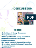 GroupDiscussion-2