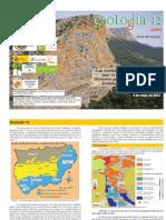 Geolodía12_guía_2[1]