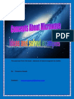 Ideas About Microwave