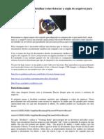 Restaurando Arquivos.pdf
