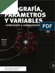Tipografía_parámetros_y_variables