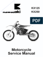Kawasaki-KX125-KX250-Service-Manual-Repair-1999-2000-2001-2002-99924-1244-04(1)