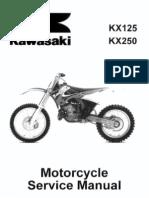 Kawasaki-KX125-KX250-Service-Manual-Repair-1999-2000-2001-2002-99924-1244-04(1)