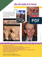 libroPDF1652.pdf