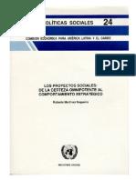 Lcl1113e (Posible Texto Para Programa)