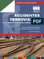 Libro Accidentes Ferroviarios Web