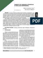 513-1786-1-PB.pdf