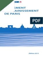 Reglement-assainissement (1).pdf