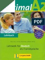 Zertifikat Deutsch 15 Uebungspruefungen