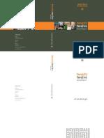 2012 AHB Annual Report En