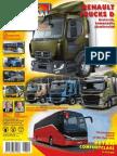 2013 10 Camion Truck & Bus Magazin