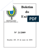 be21-09 RCONT