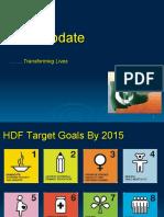 HDF-Update-2009.v.1.1
