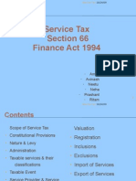 Pdf 1994 finance act