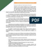 Hist. 24.03.14.docx