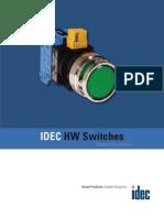 IDEC HWBrochure05