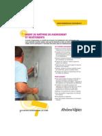 agent-revetements.pdf