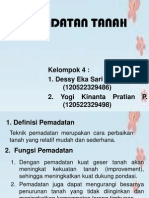 PEMADATAN TANAH.pptx