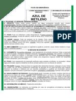 azul_de_metileno.doc