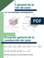 2 Ecuación general de la energía(1)