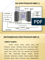 Erzan Ppt Fix Instrumentasi