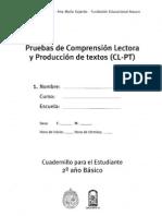 CUADERNILLO COMPLERO 2º CL-PT.pdf