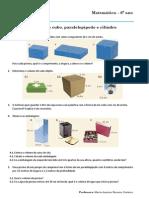 Estudarmatematica.com Files Recursos FT 6ano Volumes VolumeCuboParalCilf