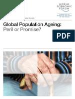 WEF GAC GlobalPopulationAgeing Report 2012