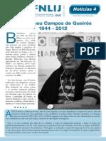 2012-04-noticias